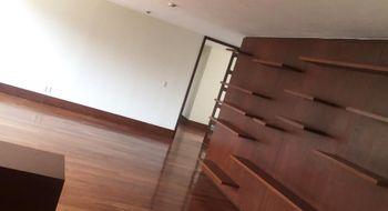 NEX-23102 - Departamento en Venta en El Olivo I, CP 54110, México, con 3 recamaras, con 3 baños, con 1 medio baño, con 285 m2 de construcción.