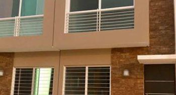 NEX-23823 - Casa en Renta en Gran Santa Fe 2, CP 77535, Quintana Roo, con 2 recamaras, con 2 baños, con 300 m2 de construcción.