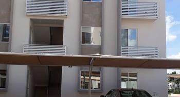 NEX-23864 - Departamento en Renta en Jardines del Sur, CP 77536, Quintana Roo, con 2 recamaras, con 1 baño, con 65 m2 de construcción.