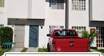 NEX-23977 - Casa en Venta en Juárez, CP 77500, Quintana Roo, con 2 recamaras, con 1 baño, con 1 medio baño, con 300 m2 de construcción.