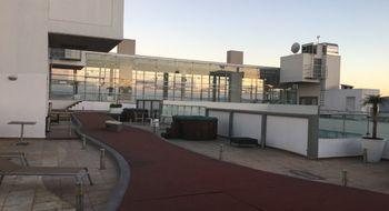 NEX-24119 - Departamento en Venta en Santa Cruz Atoyac, CP 03310, Ciudad de México, con 3 recamaras, con 2 baños, con 92 m2 de construcción.