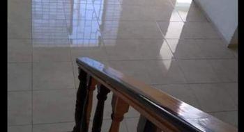 NEX-24120 - Casa en Venta en Supermanzana 95, CP 77534, Quintana Roo, con 3 recamaras, con 2 baños, con 400 m2 de construcción.