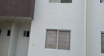 NEX-24341 - Casa en Renta en Jardines del Sur, CP 77536, Quintana Roo, con 3 recamaras, con 3 baños, con 65 m2 de construcción.