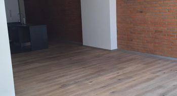 NEX-24346 - Departamento en Venta en Condesa, CP 06140, Ciudad de México, con 2 recamaras, con 3 baños, con 1 medio baño, con 145 m2 de construcción.
