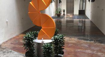 NEX-24350 - Departamento en Venta en Condesa, CP 06140, Ciudad de México, con 2 recamaras, con 2 baños, con 80 m2 de construcción.