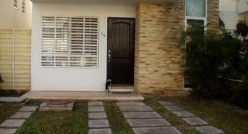 NEX-24571 - Casa en Venta en Jardines del Sur, CP 77536, Quintana Roo, con 3 recamaras, con 2 baños, con 1 medio baño, con 300 m2 de construcción.