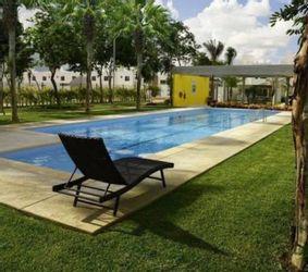 NEX-24991 - Departamento en Renta en Jardines del Sur, CP 77536, Quintana Roo, con 2 recamaras, con 1 baño, con 80 m2 de construcción.
