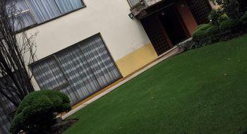 NEX-24992 - Casa en Venta en San Jerónimo Lídice, CP 10200, Ciudad de México, con 4 recamaras, con 4 baños, con 1 medio baño, con 550 m2 de construcción.