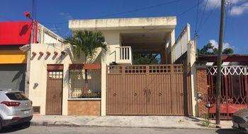 NEX-24998 - Casa en Venta en Supermanzana 221, CP 77517, Quintana Roo, con 4 recamaras, con 4 baños, con 211 m2 de construcción.