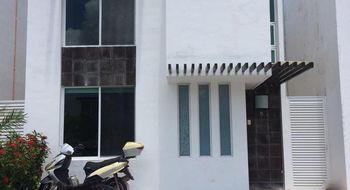 NEX-25182 - Casa en Venta en Supermanzana 326, CP 77536, Quintana Roo, con 3 recamaras, con 2 baños, con 137 m2 de construcción.