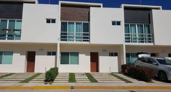 NEX-25252 - Casa en Renta en Supermanzana 509, CP 77533, Quintana Roo, con 3 recamaras, con 3 baños, con 300 m2 de construcción.