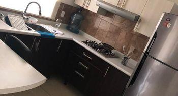 NEX-26179 - Departamento en Renta en Jardines del Sur, CP 77536, Quintana Roo, con 3 recamaras, con 2 baños, con 1 medio baño, con 70 m2 de construcción.