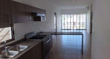 NEX-26781 - Departamento en Renta en Supermanzana 550, CP 77536, Quintana Roo, con 3 recamaras, con 2 baños, con 120 m2 de construcción.