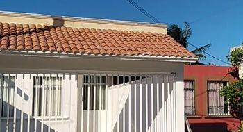 NEX-26802 - Casa en Venta en Villas Morelos I, CP 77580, Quintana Roo, con 2 recamaras, con 1 baño, con 90 m2 de construcción.