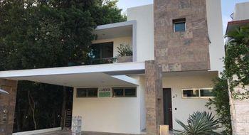 NEX-26808 - Casa en Renta en Residencial Cumbres, CP 77560, Quintana Roo, con 3 recamaras, con 3 baños, con 1 medio baño, con 230 m2 de construcción.