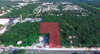 NEX-26872 - Terreno en Venta en Solidaridad, CP 77733, Quintana Roo.