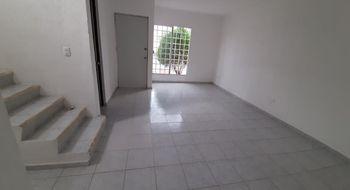 NEX-26972 - Casa en Venta en Quetzales (Supermanzana 523), CP 77533, Quintana Roo, con 4 recamaras, con 2 baños, con 95 m2 de construcción.