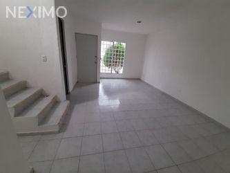 NEX-26972 - Casa en Venta, con 4 recamaras, con 2 baños, con 95 m2 de construcción en Quetzales (Supermanzana 523), CP 77533, Quintana Roo.