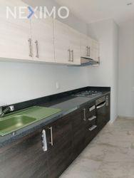 NEX-27009 - Departamento en Renta en Supermanzana 57, CP 77533, Quintana Roo, con 2 recamaras, con 2 baños, con 70 m2 de construcción.