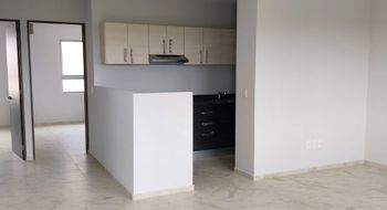 NEX-27021 - Departamento en Venta en Residencial Cumbres, CP 77560, Quintana Roo, con 2 recamaras, con 2 baños, con 120 m2 de construcción.