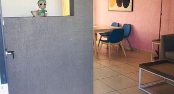 NEX-27024 - Casa en Renta en Jardines del Sur, CP 77536, Quintana Roo, con 3 recamaras, con 2 baños, con 120 m2 de construcción.