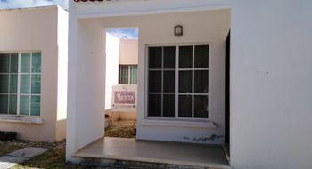 NEX-27083 - Casa en Venta en Gran Santa Fe, CP 77535, Quintana Roo, con 3 recamaras, con 2 baños, con 91 m2 de construcción.