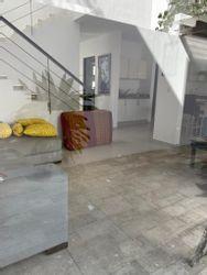 NEX-27085 - Casa en Renta en Supermanzana 326, CP 77536, Quintana Roo, con 2 recamaras, con 2 baños, con 80 m2 de construcción.