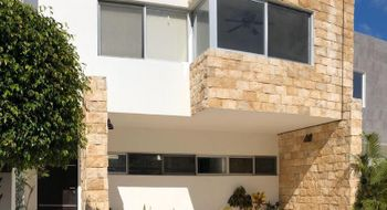 NEX-27266 - Casa en Venta en Residencial Cumbres, CP 77560, Quintana Roo, con 3 recamaras, con 2 baños, con 1 medio baño, con 125 m2 de construcción.