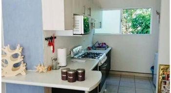 NEX-27385 - Departamento en Renta en Jardines del Sur, CP 77536, Quintana Roo, con 2 recamaras, con 1 baño, con 72 m2 de construcción.