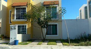 NEX-27929 - Casa en Renta en Gran Santa Fe, CP 77535, Quintana Roo, con 2 recamaras, con 1 baño, con 1 medio baño, con 79 m2 de construcción.