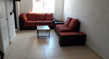 NEX-27938 - Casa en Venta en Jardines del Sur, CP 77536, Quintana Roo, con 3 recamaras, con 2 baños, con 1 medio baño, con 120 m2 de construcción.