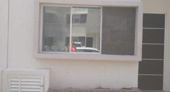 NEX-28409 - Casa en Renta en Jardines del Sur, CP 77536, Quintana Roo, con 3 recamaras, con 3 baños, con 130 m2 de construcción.