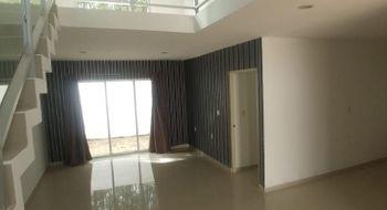 NEX-29086 - Casa en Renta en Supermanzana 312, CP 77533, Quintana Roo, con 3 recamaras, con 3 baños, con 300 m2 de construcción.