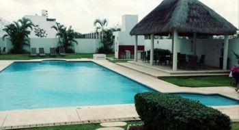 NEX-29087 - Departamento en Renta en Residencial Cuyagua, CP 77535, Quintana Roo, con 2 recamaras, con 2 baños, con 100 m2 de construcción.