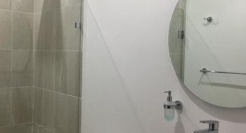 NEX-29088 - Departamento en Renta en Supermanzana 526, CP 77535, Quintana Roo, con 3 recamaras, con 2 baños, con 100 m2 de construcción.