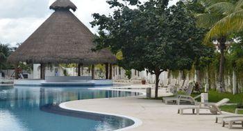 NEX-29130 - Departamento en Venta en Supermanzana 40, CP 77507, Quintana Roo, con 2 recamaras, con 2 baños, con 79 m2 de construcción.