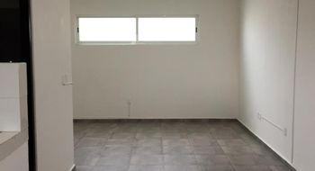 NEX-29313 - Departamento en Renta en Supermanzana 57, CP 77533, Quintana Roo, con 1 recamara, con 1 baño, con 50 m2 de construcción.
