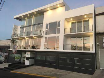 NEX-31002 - Departamento en Venta en Héroes de Padierna, CP 14200, Ciudad de México, con 3 recamaras, con 2 baños, con 280 m2 de construcción.