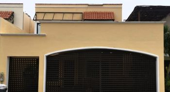 NEX-31226 - Casa en Renta en Santa Fe, CP 77567, Quintana Roo, con 5 recamaras, con 4 baños, con 210 m2 de construcción.