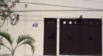 NEX-32429 - Casa en Renta en Supermanzana 39, CP 77507, Quintana Roo, con 3 recamaras, con 2 baños, con 100 m2 de construcción.