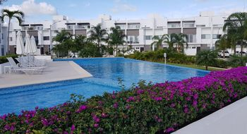NEX-32724 - Casa en Venta en Cancún Centro, CP 77500, Quintana Roo, con 4 recamaras, con 4 baños, con 1 medio baño, con 240 m2 de construcción.