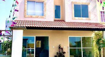 NEX-34445 - Casa en Venta en Pueblo Viejo, CP 62588, Morelos, con 3 recamaras, con 2 baños, con 1 medio baño, con 83 m2 de construcción.