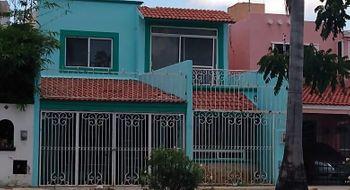 NEX-34635 - Casa en Renta en Santa Fe, CP 77567, Quintana Roo, con 4 recamaras, con 3 baños, con 1 medio baño, con 1000 m2 de construcción.