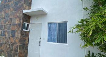 NEX-34877 - Casa en Renta en Jardines del Sur, CP 77536, Quintana Roo, con 2 recamaras, con 1 baño, con 1 medio baño, con 90 m2 de construcción.