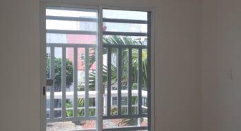 NEX-34988 - Casa en Venta en Villamarino, CP 77535, Quintana Roo, con 4 recamaras, con 2 baños, con 1 medio baño, con 122 m2 de construcción.