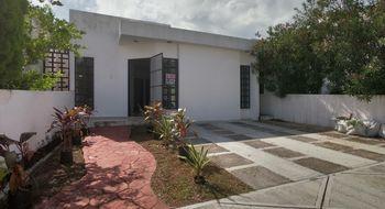 NEX-35104 - Casa en Renta en Bahía Dorada, CP 77536, Quintana Roo, con 2 recamaras, con 1 baño, con 90 m2 de construcción.