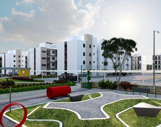 NEX-40679 - Departamento en Venta en Supermanzana 326, CP 77536, Quintana Roo, con 3 recamaras, con 2 baños, con 1 medio baño, con 104 m2 de construcción.