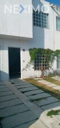 NEX-45968 - Casa en Renta, con 2 recamaras, con 1 baño, con 1 medio baño, con 80 m2 de construcción en Cancún Centro, CP 77500, Quintana Roo.