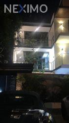 NEX-47037 - Departamento en Renta, con 2 recamaras, con 2 baños, con 80 m2 de construcción en Tulum Centro, CP 77760, Quintana Roo.