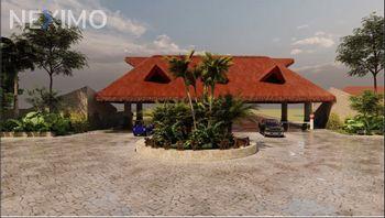 NEX-53715 - Terreno en Venta, con 1 m2 de construcción en Dzidzantún, CP 97500, Yucatán.